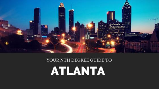 Atlanta_Blog_Post.png